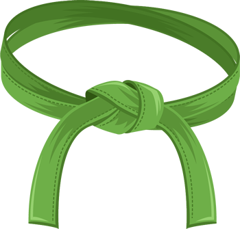 Lean Six Sigma Green Belt