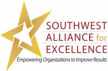 SWAE logo