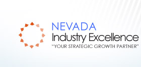 nevada_industry_excellence_logo